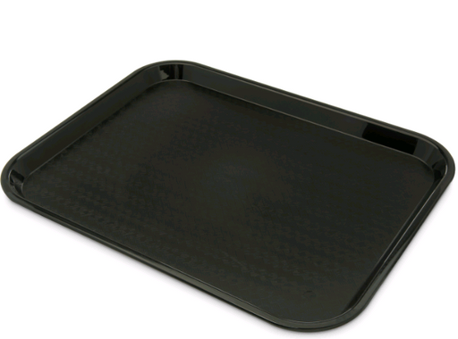 Polypropylene Fast Food Tray 14 x 18''