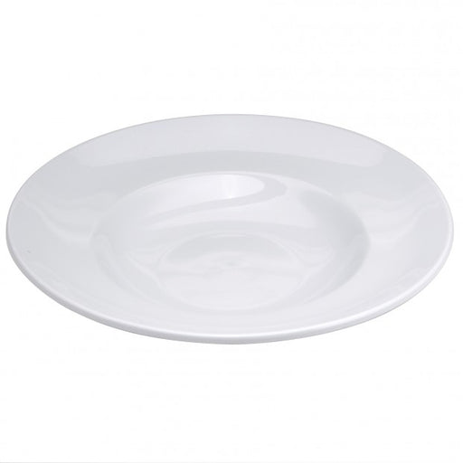 "Oneida Pasta bowl 12"" rolled edge F8010000785"