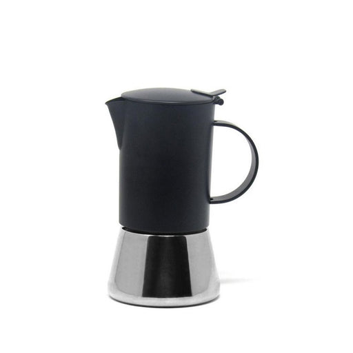 10oz Stove-Top Espresso Maker