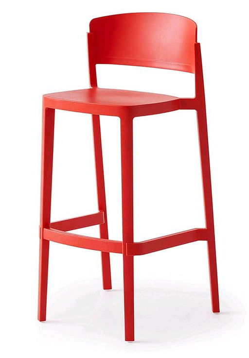 Tarrison Abuela Barstool AS294 sold individually