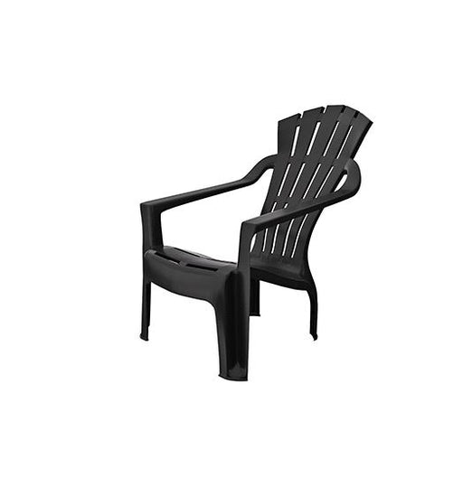 Tarrison Selva Top Arm Chair ALSELVANT sold individually