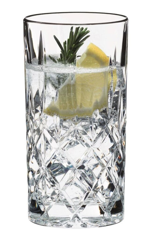 Riedel 0515/04 S3 Long Drink Spey Collection  Tumblers