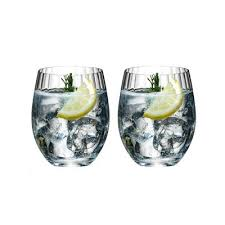Riedel 0515/02 S3 Tumbler Collection Optical O Long Drink
