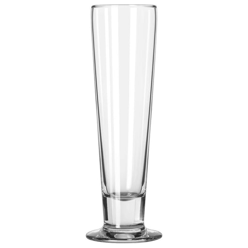 14.5 oz Catalina Beer Glass