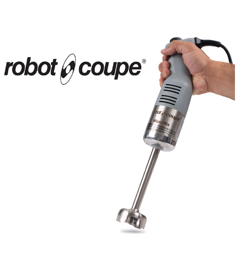 Robot Coupe Micromix Blender