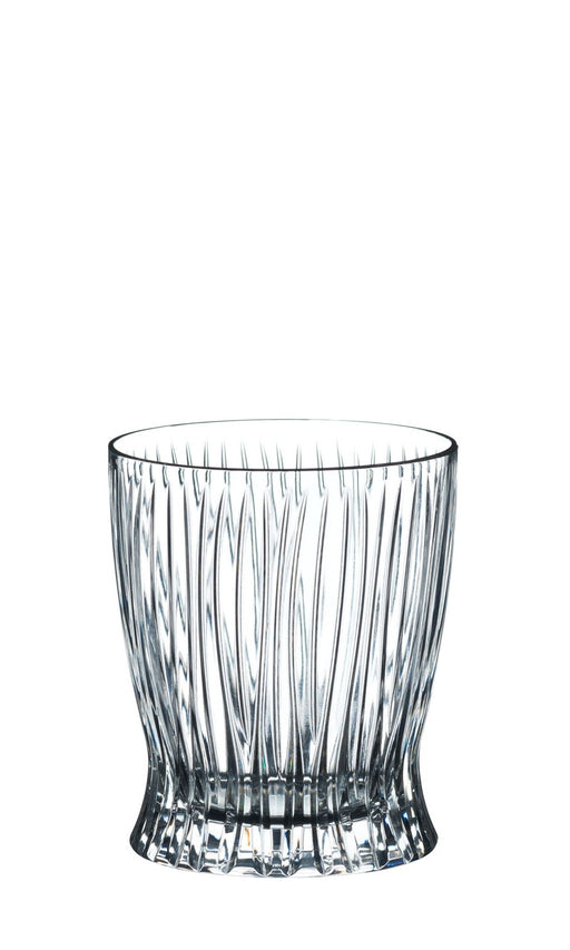 Riedel 0515/02 S1 Glass Tumbler Collection Fire Whisky