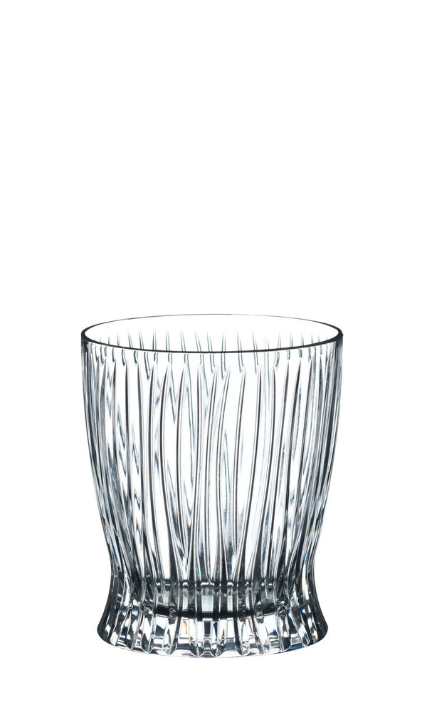 Riedel Glass Tumbler Collection Fire Whisky