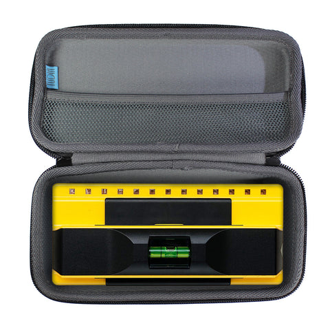 EVA Storage Carrying Case for Franklin ProSensor 710/710+ Precision Stud Finder