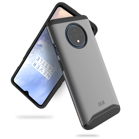 Heavy Duty Dual Layer MERGE For OnePlus 7T