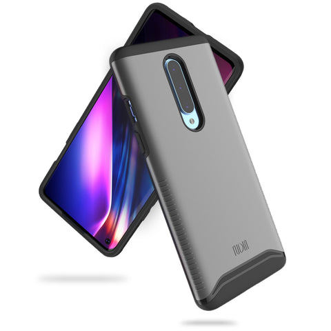 Heavy Duty Dual Layer Merge Case for OnePlus 8