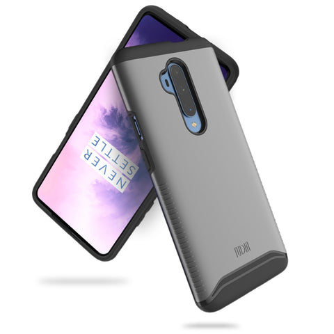 Heavy Duty Dual Layer MERGE For OnePlus 7T Pro