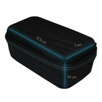 EVA Storage Carrying Case for Logitech G203 Prodigy / Logitech G Pro Gaming Mouse