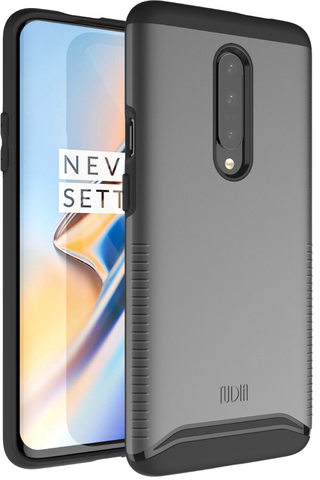 Heavy Duty Dual Layer Merge Case for OnePlus 7 Pro