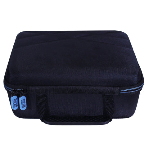 EVA Storage Carrying Case for Samsung Gear VR and Controller