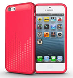 TPU CLEF iPhone 5C Case