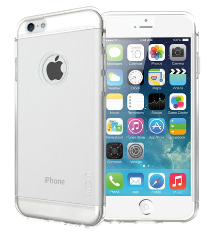 Translucent TPU LITE Apple iPhone 6 / 6s Case