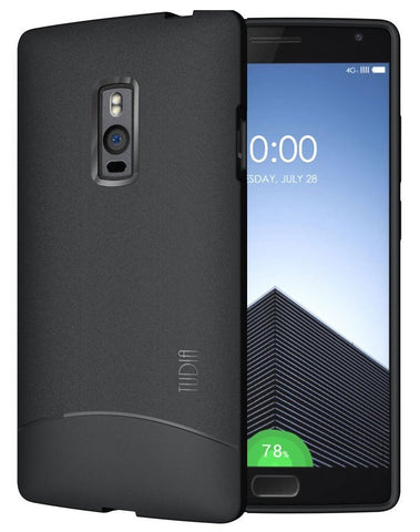 Matte TPU ARCH OnePlus Two Case
