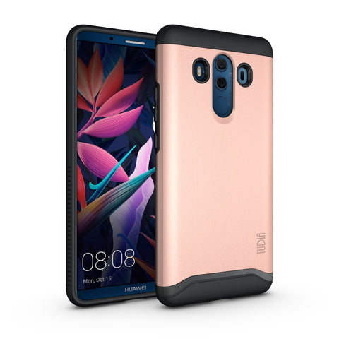 Heavy Duty Dual Layer Merge Huawei Mate 10 Pro Case