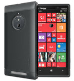 Ultra Slim LITE Nokia Lumia 830 Case