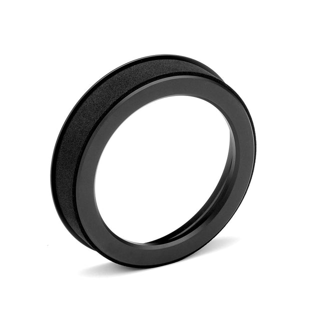Nisi 95mm Filter Adapter Ring for Nisi 180mm Filter Holder (Canon 11-24mm)