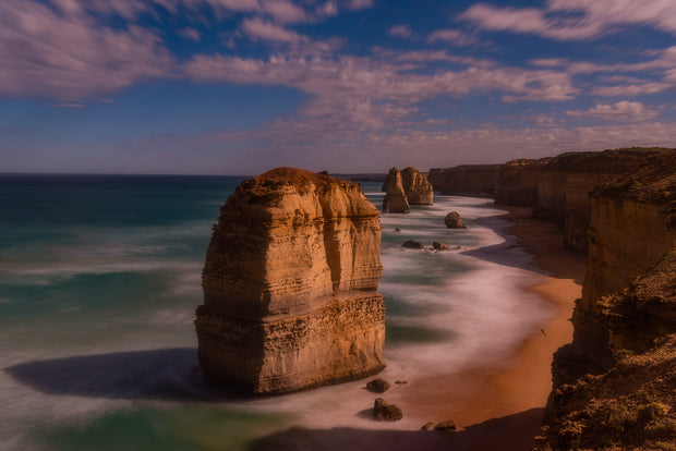 Australia Great Ocean Road Photo