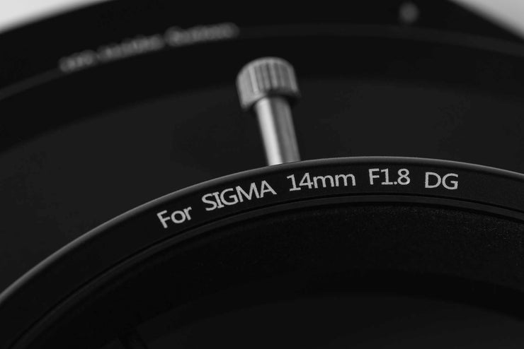 s5 for sigma 14mm f1.8(1)