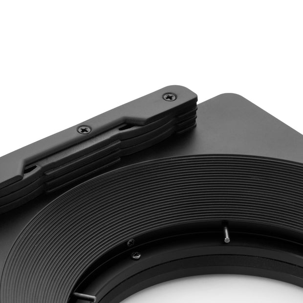 NiSi 150mm Filter Holder for Tamron 15-30mm
