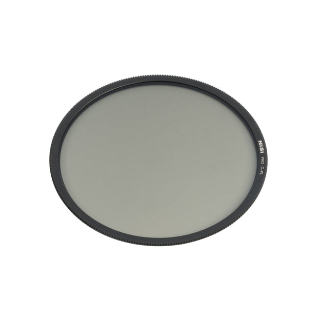 NiSi V6 100mm Filter Holder with Pro CPL