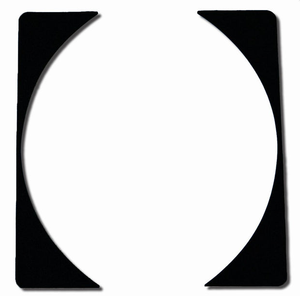 NiSi Foam Gasket 150x150mm