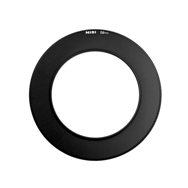 NiSi 58mm adaptor for NiSi 100mm V5