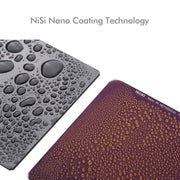 NiSi Nano Coating