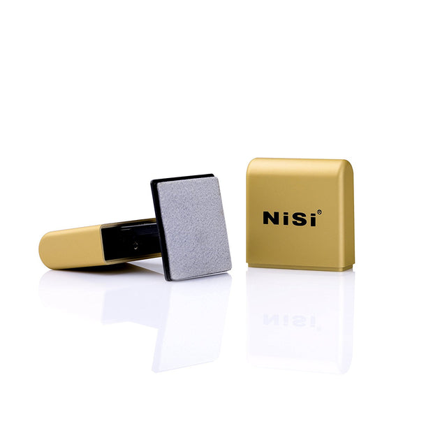 NiSi Clever Cleaner for Cleaning Square Filters