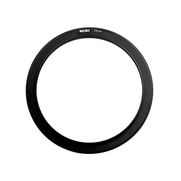 NiSi 72mm adaptor for NiSi 100mm V5 (Spare Part)