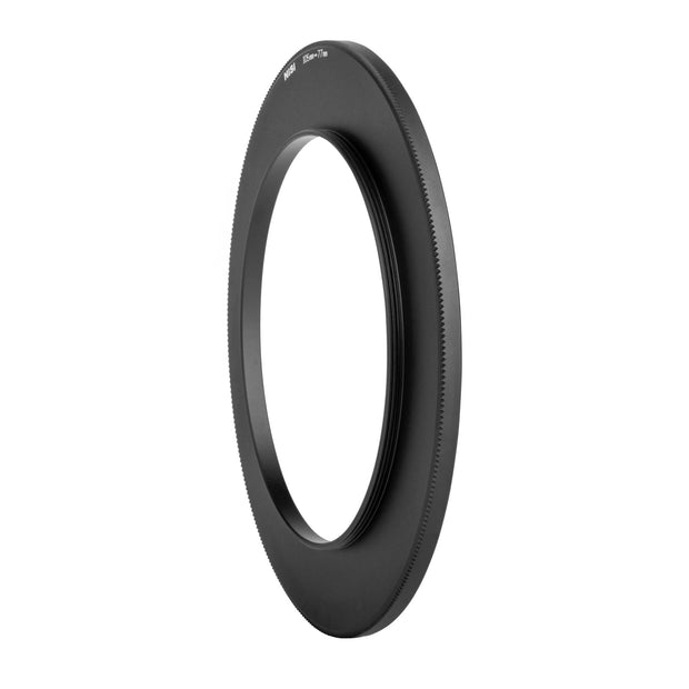 NiSi 77-105mm Adaptor for S5 for Standard Filter Threads