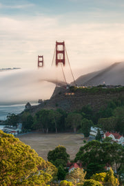 NiSi Filter Starter Session (Sunrise or Sunset) 3 hour Private Workshop In San Francisco Bay Area