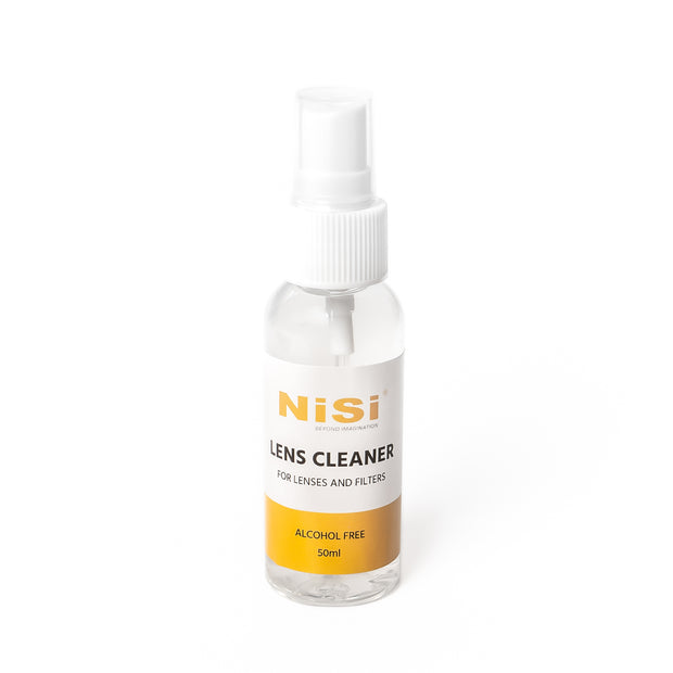 NiSi Lens Cleaner