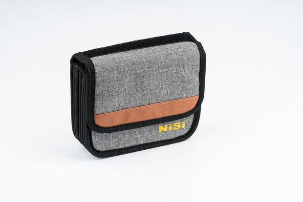 Cinema Filter Pouch