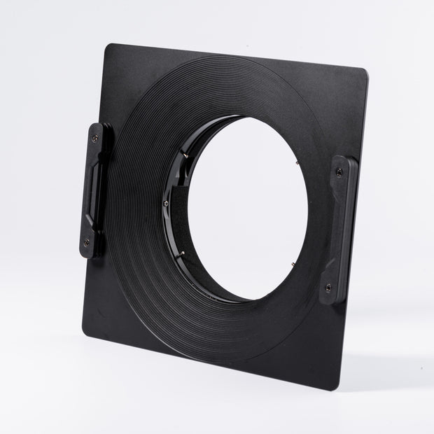 NiSi 180mm Filter Holder For Zeiss Distagon T* 15mm f/2.8