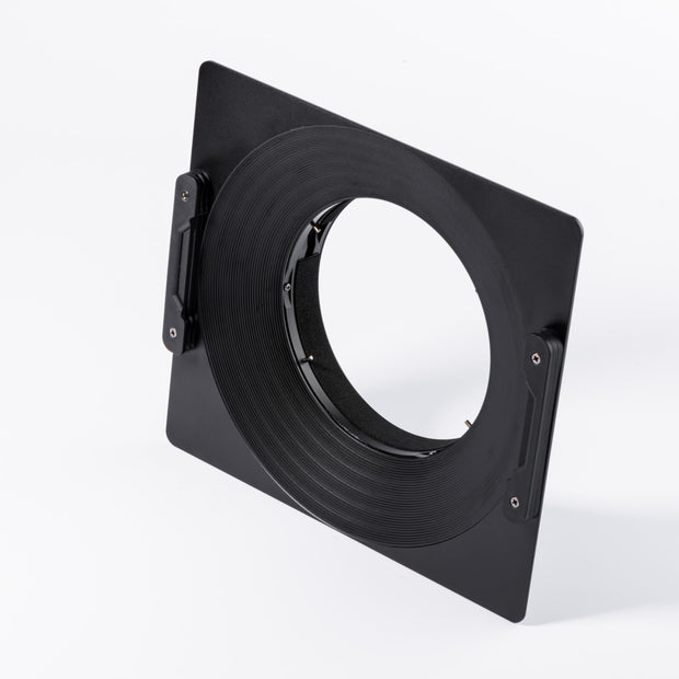 NiSi 180mm Holder for Canon 11-24mm