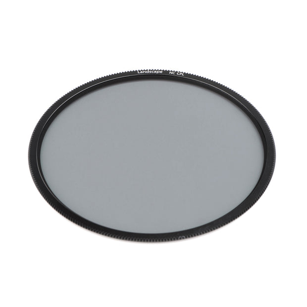 NiSi Enhanced Landscape NC CPL Filter for NiSi 100mm V5/V5 Pro/V6/C4