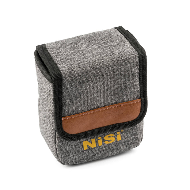 NiSi M75 Pouch Front