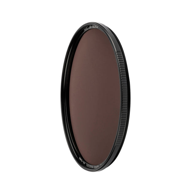 NiSi HUC IR Neutral Density Filter ND64 (1.8) 6 Stop