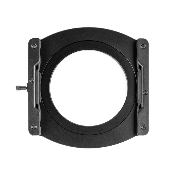 NiSi V5 ALPHA 100mm Aluminium Filter Holder