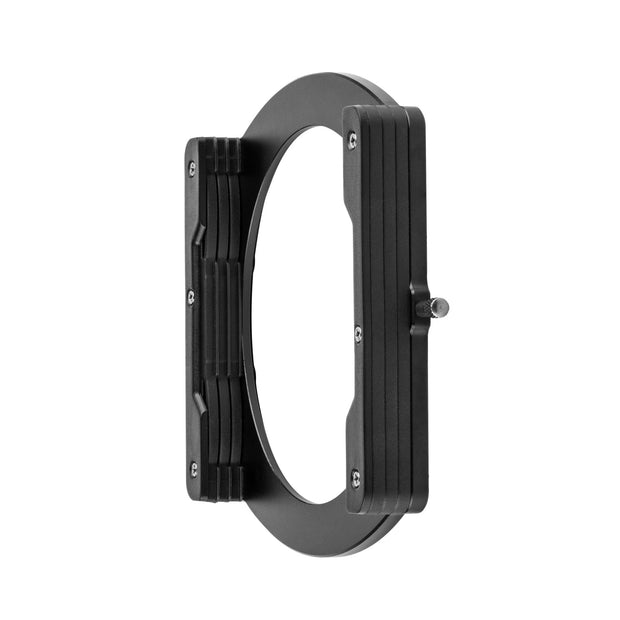 NiSi V5 ALPHA 100mm Aluminum Filter Holder