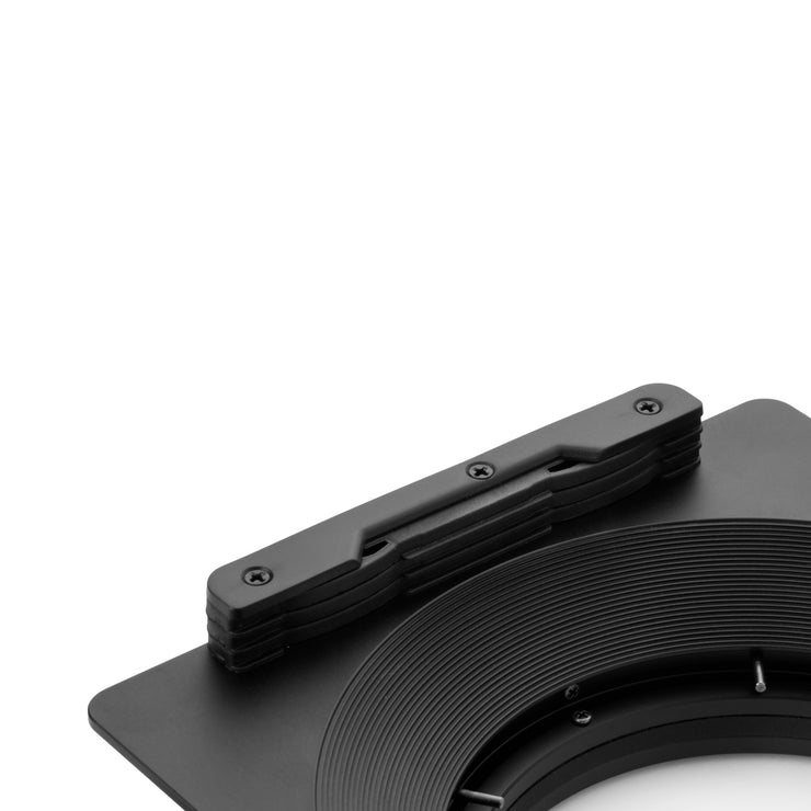 NiSi 150mm Filter Holder fro 14-24mm
