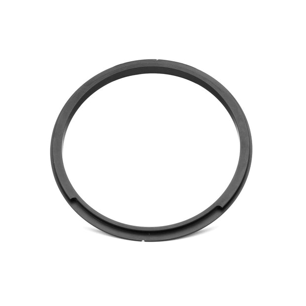 NiSi 77mm Filter Adapter Ring for Nisi 150mm Filter Holder (Canon TS-E 17mm)