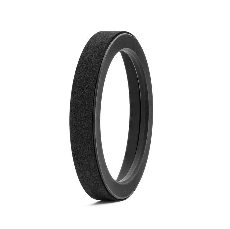 NiSi 82mm Filter Adapter Ring for S5 (Sigma 14-24mm f2.8 DG)