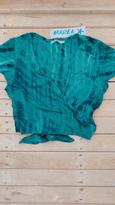 TOP SLEEVE TOSCA