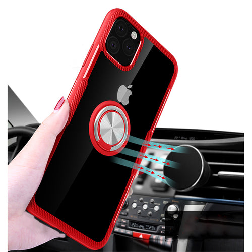 For IPhone XI 5.8 Case for IPhone XIR XIS MAX 11