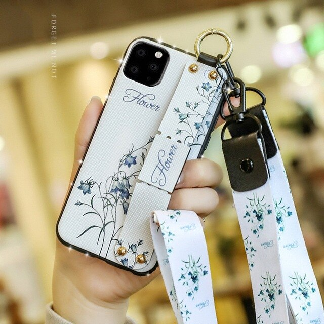 Case For iPhone 11 Pro Max Xs max Xr